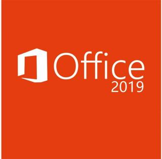 Microsoft Office 2019 Home & Student - FPP - Windows Photo