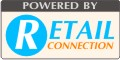 Powered By RetailConnection SA